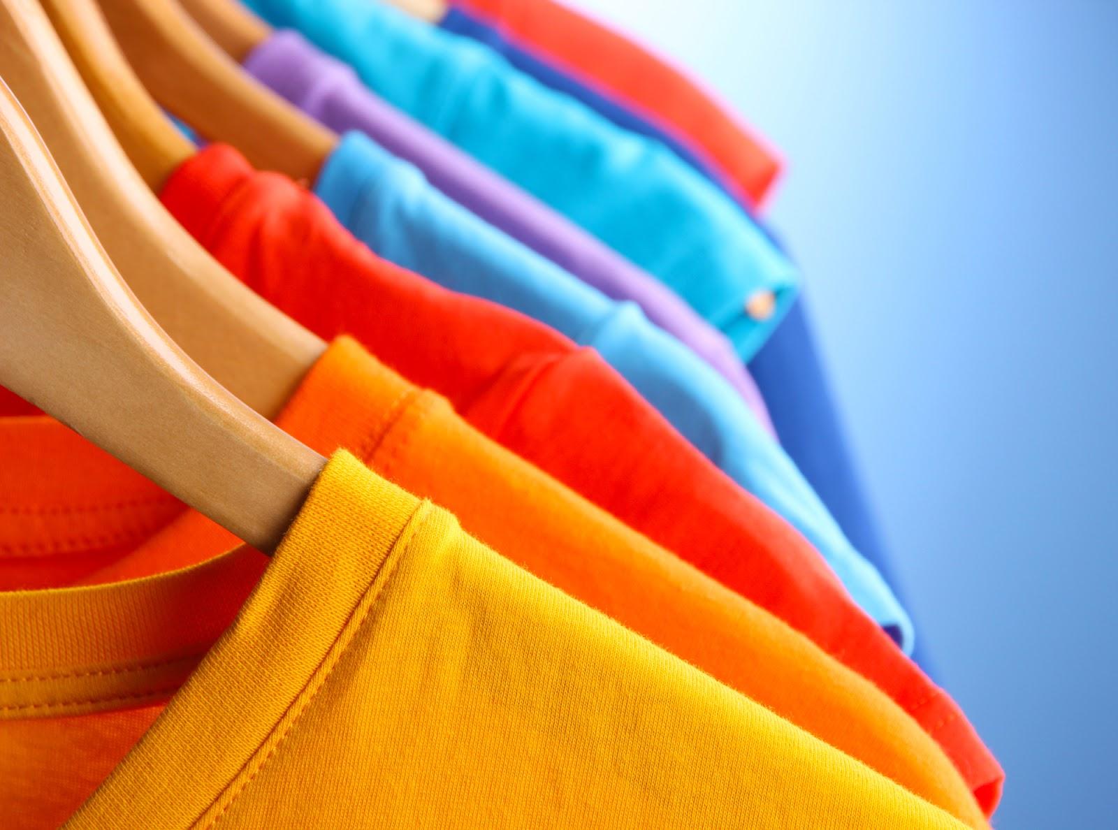 Orlando custom t-shirt store