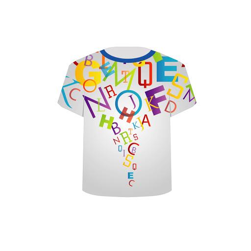 Orlando T-Shirt Printing