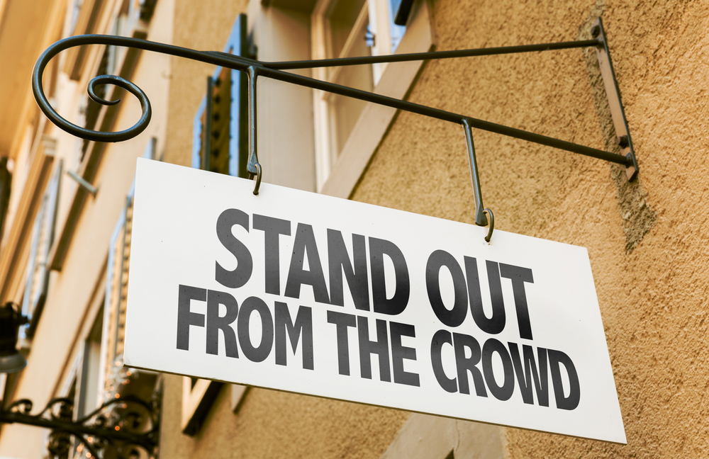 Orlando outdoor signs