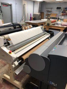 Winter Park Printing Service